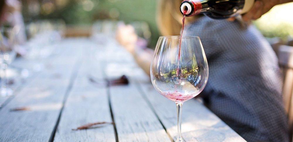 wijnbars-utrecht